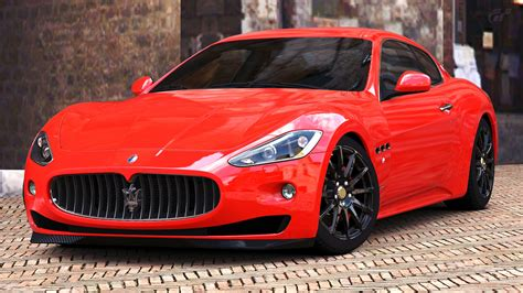 car owners manuals free downloads 2008 maserati granturismo auto manual 2008 maserati granturismo s gran turismo 5 by vertualissimo on