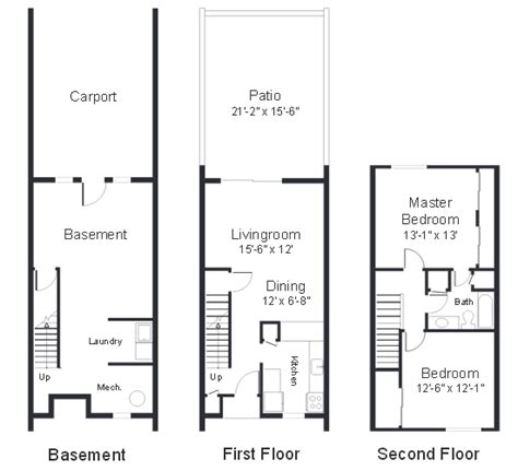 mount holyoke floor plans echo hill rentals holyoke ma apartments com