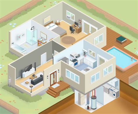 electricity in house pictures inspiration