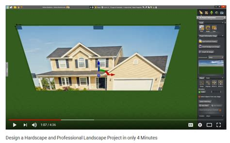 3d home design software demo 3d home design software demo punch home design software