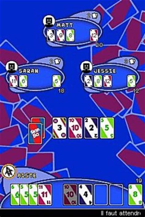 uno game for pc free download full version uno free fall download pc kondvek