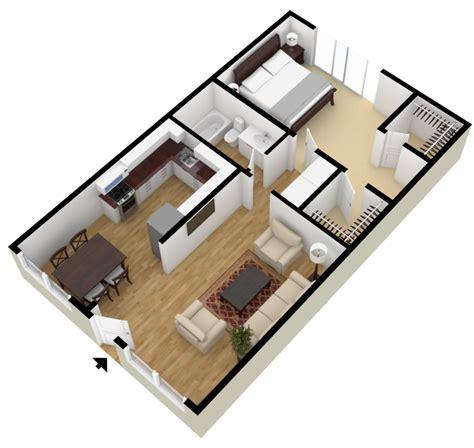 1 bedroom apartments under 800 cheap two bedroom apartments for rent bedroom cheap bunk beds cool for teenage boys