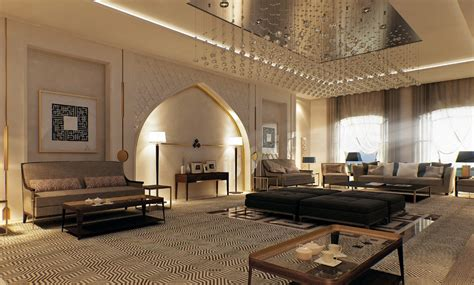 interior design tedx the awesome of moroccan interior design ideas tedx decors