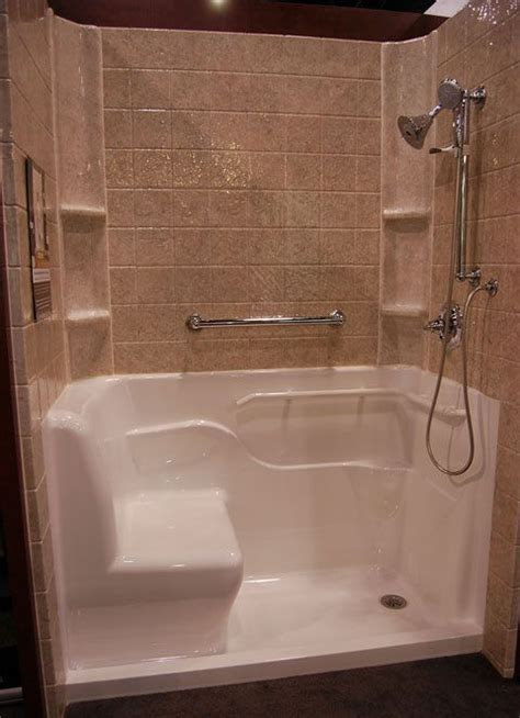 disabled bathrooms showers 25 best ideas about disabled bathroom on pinterest