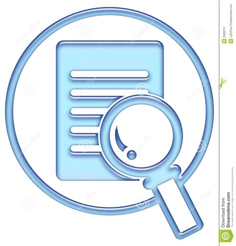 Looking For Free Search Search Button Search Icon Royalty Free Stock Photo Image 3282015
