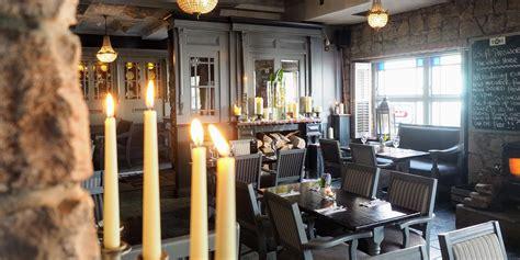 virtual tour of the white house virtual tour of the white house bar and restaurant baldoyle