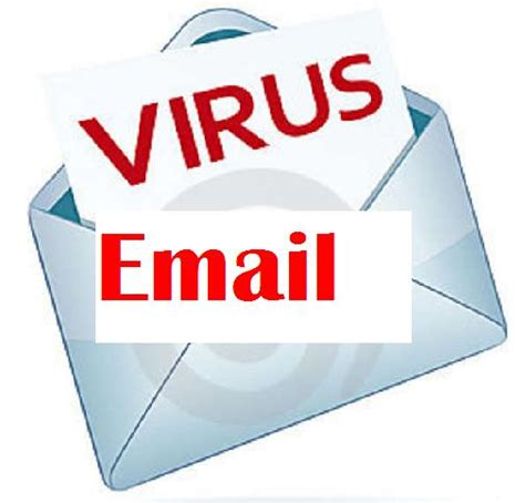 Resume Zip Virus Virus Email Kindly Open To See Export License And Payment Invoice Attached