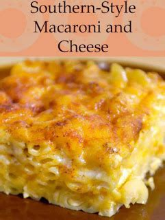 the goddess s kitchen macaroni cheese cooking of the world southern baked macaroni and cheese