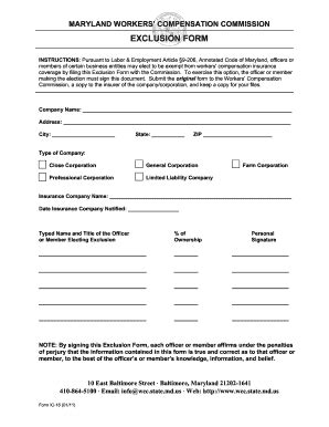 Ncci Release Letter Exclusion Form Fill Printable Fillable Blank Pdffiller