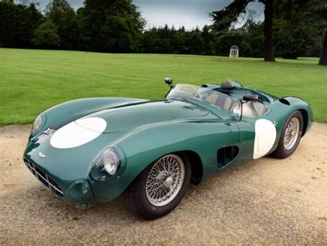why are aston martins so expensive aston martin dbr 1 2 estimated to sell for 31 76 million