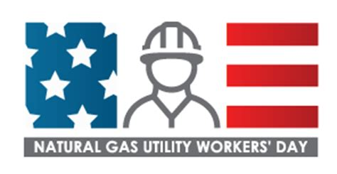 s gas of lowbrow county a gas utility company books gas utility workers day apga