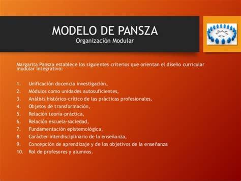 Modelo Curricular De Mexico modelos curriculares de educaci 243 n en m 233 xico