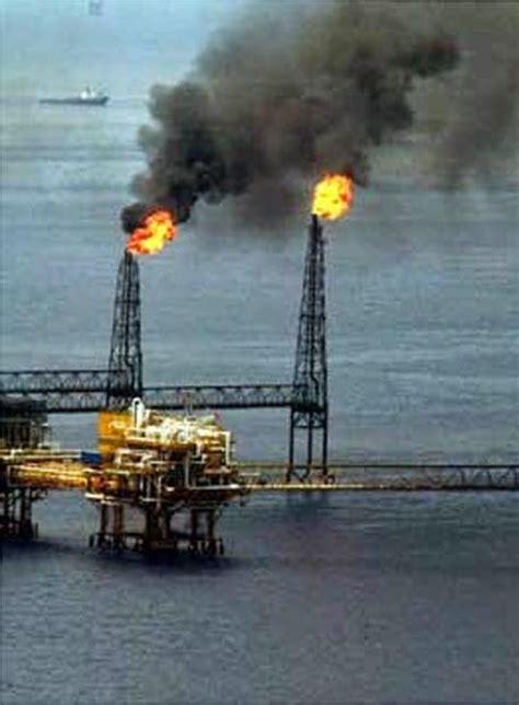 imagenes venezuela petrolera combustibles f 243 siles el petr 243 leo y el carb 243 n con ciencia