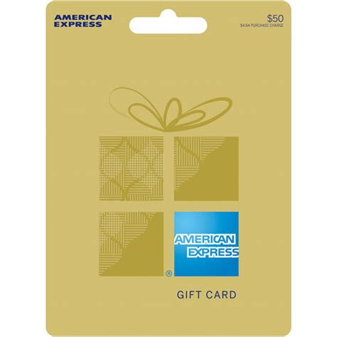 Does Ebay Accept American Express Gift Cards - the gallery for gt american express gift card