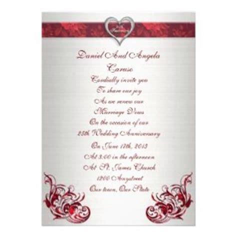 Wedding Vow Renewal Quotes