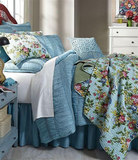 Dillards Bedding Quilts by Studio D Mara Quilt Mini Bedding Collection Dillards