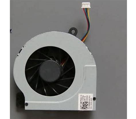 cpu cooling fan price cartcafe in dell vostro 1014 laptop cpu cooling fan price