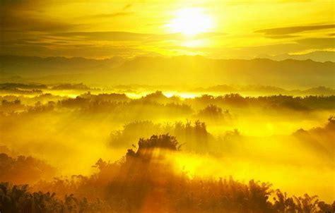 Let There Be Light Lyrics Robbie Williams Morning Sun şarkısı Ve S 246 Zleri M 252 Zik Dinle