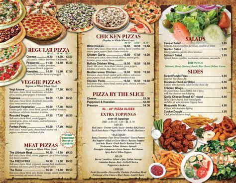 Pizza Description by Fresh Way Pizza Gesloten 10 Foto S 25 Reviews Pizza 1215 N Landing Way Renton Wa