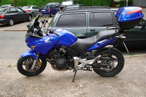 78 Ps Motorrad motorrad