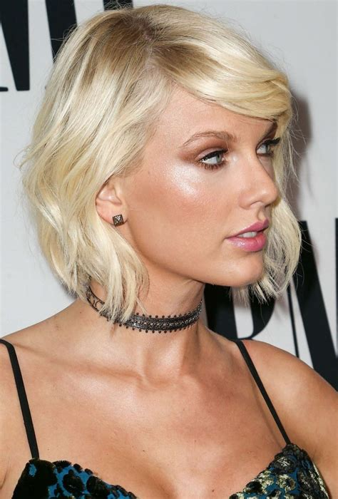 taylor swift gorgeous inspiration 25 best ideas about taylor swift haircut on pinterest