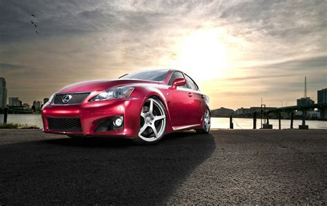 old lexus cars lexus classic car hd wallpaper
