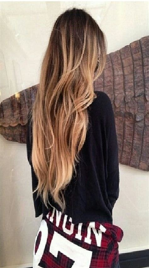 different ways to cut the ends of your hair different ways to layer hair hairstylegalleries com