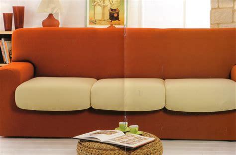 poltrone e sofa copridivano copridivano 3 posti sofa cover