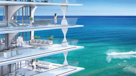 jade signature jade signature sunny isles beach luxury pre construction
