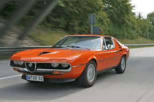 Alfa Romeo Auto New Alfa Romeo Montreal Most Wanted Cars 2014 Pictures