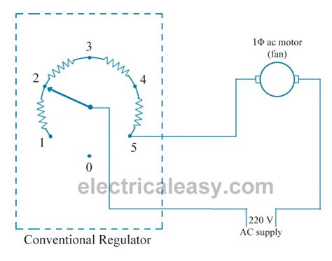 concord ceiling fan wiring diagram concord ceiling fan