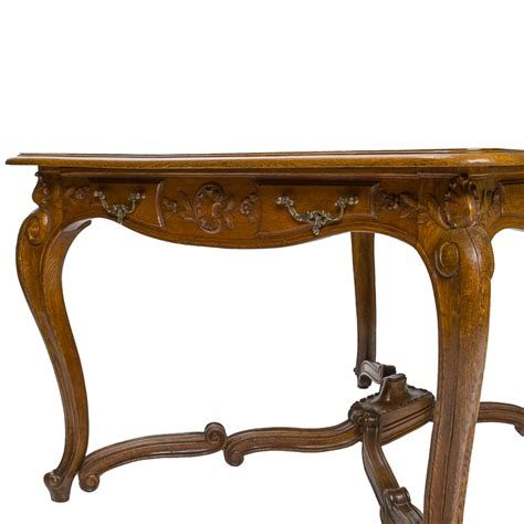 country dining table country dining table 187 northgate gallery antiques