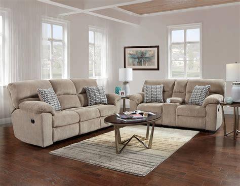 chevron seal reclining sofa and loveseat reclining