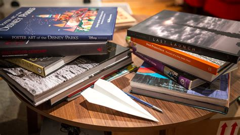 coffee table inspiring coffee table books decorating
