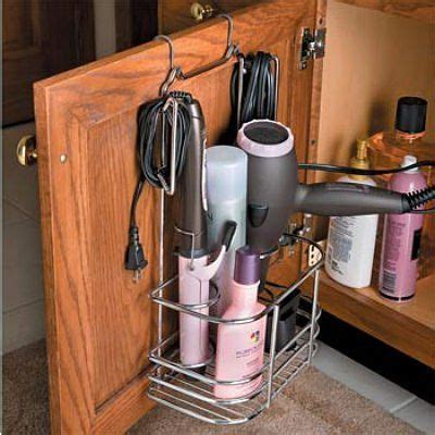 bathroom storage solutions for small spaces 10 small space storage solutions for the bathroom