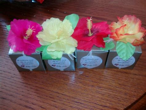 luau baby shower ideas 25 best ideas about luau baby showers on