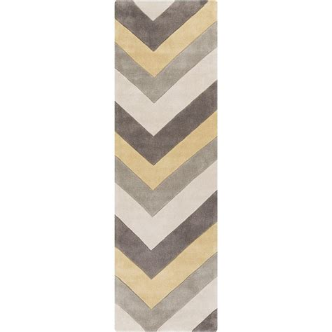 home decorators collection persia almond buff 2 ft x 3 ft home decorators collection persia almond buff 2 ft x 8 ft