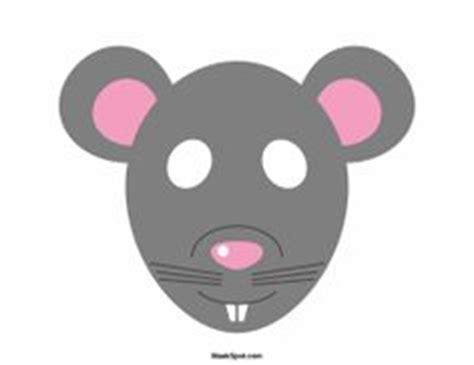 printable minotaur mask minotaur mask templates including a coloring page version