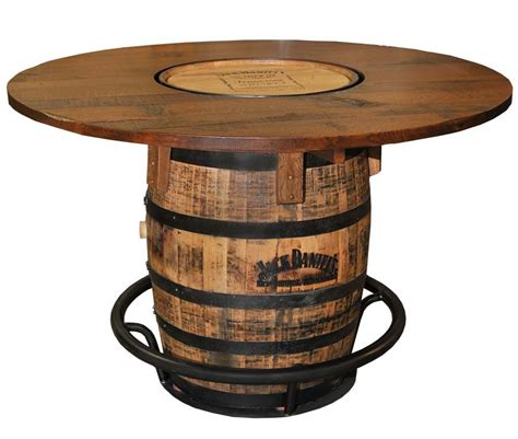 wiskey barrels ideas on whiskey barrels wine