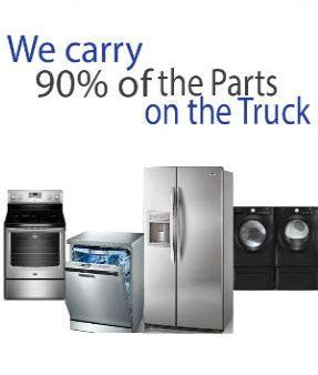 kitchen appliance repair parts kitchen aid appliances national appliance service repair