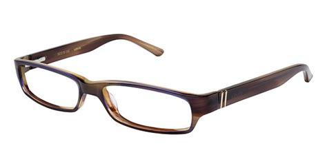 Frame Levis Eyewear Kacamata Levis Frame Minus Frame Lev Adpm levi s ls 551 eyeglasses levi s authorized retailer coolframes