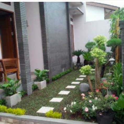 Jual Tanaman Bombay Di Jakarta Barat tukang taman jakarta harga tukang taman jakarta timur