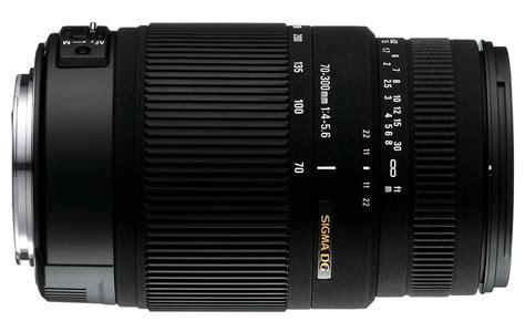 Sigma 70 300 Dg Os sigma 70 300mm f 4 5 6 dg os caratteristiche e opinioni juzaphoto