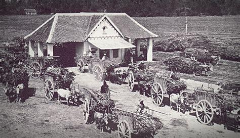 Sejarah Pergerakan Buruh Indonesia 1 sejarah pergerakan buruh indonesia masa penjajahan 2 koran perdjoeangan