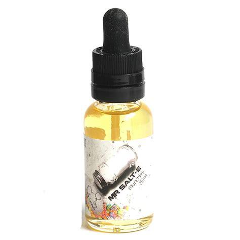 Salt Nicotine Crft Salt Papaya Punch mr salt e munchies 30ml nicotine salt based e liquids