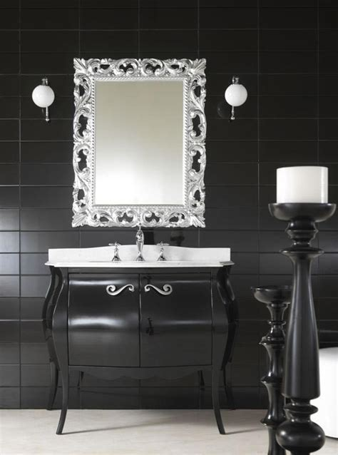 High End Bathroom Furniture High End Bath Vanities Furniture Vanities Without Tops Bathroom Vanity Without Top Furniture