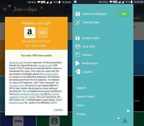 Earn Google Play Gift Card Free - best apps to earn free google play credit or gift card