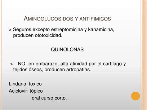 Gt Acyclovir Lt by Medicamentos En El Embarazo
