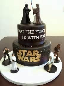 starwars kuchen cake talk wars cake