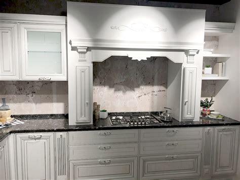 cucine cucina lube mod pantheon decap 195 168